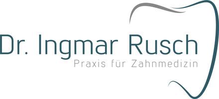 Dr. Ingmar Rusch
